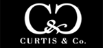 CURTIS & Co. Timepieces
