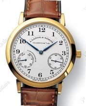 A. Lange & Söhne 1815 1815 Up and Down