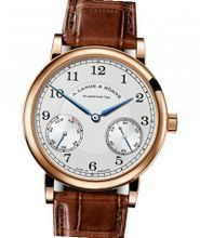 A. Lange & Söhne 1815 1815 Up/Down