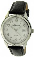 Adriatica Gents Leather 1064.5223Q