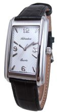 Adriatica Gents Leather 1214.3253Q