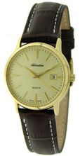 Adriatica Ladies Leather 3143.1211Q