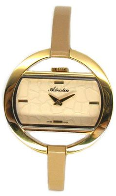 Adriatica Ladies Leather 3510.1211Q