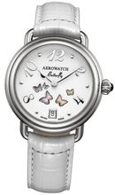 Aero Collection 1942 Butterfly 44960 AA01