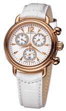 Aero Collection 1942 Chronolady 82905 R111