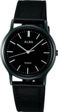 [Aruba] ALBA Black AIGN008 pair model