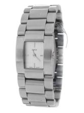 ALFEX 5480/008 Stainless Steel Swiss by Georg Plum