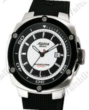 Alpina Genève Avalanche Extreme Avalanche Extreme Automatic