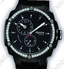 Alpina Genève Avalanche Extreme Avalanche Extreme Regulator