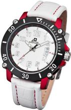 Alpine Mountaineer Mont Pourri SDWBRC Wrist for Him Coloured case