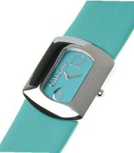 Altanus Chic Collection 16077-03 Turquoise