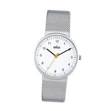 uAmeico Braun Classic Ladies' Analog