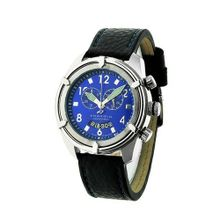 Android AD466BBU Naval Two Chronograph Blue