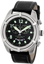 Android AD466BK Naval Two Chronograph Black
