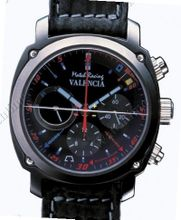 Anonimo Match Racing Valencia