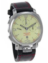 Anonimo Militare Chrono Automatico Automatic Luxury 2007-YELLOW