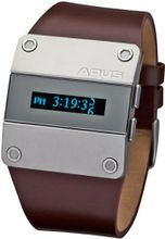 APUS Alpha Blue Stream OLED for Him Second Time Zone