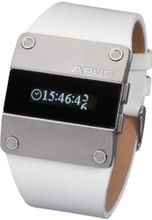 APUS Alpha Bright Force AP-AH-WE-WE-SL-E OLED for  Second Time Zone