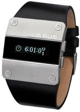 APUS Alpha White Air AP-AH-SW-WS-SL-H OLED for  Second Time Zone