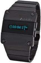 APUS Beta Solid Blue AP-BT-BL-BK-B OLED for  Second Time Zone