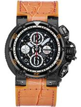 Aquanautic King Chronograph KCRP.22.02.HW.BND.CR15