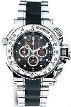 Aquanautic King GMT Chronograph KCW2TZ.00.02.ND.S02