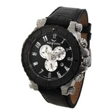 Aquaswis 39XG006 BOLT XG Chronograph Man's