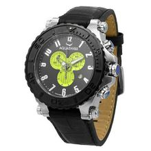 Aquaswis 39XG021 BOLT XG Chronograph Man's