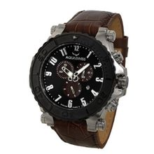 Aquaswis 39XG024 BOLT XG Chronograph Man's