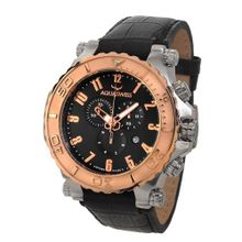 Aquaswis 39XG033 BOLT XG Chronograph Man's