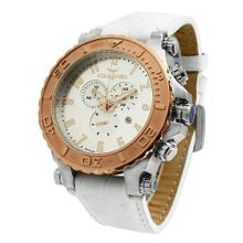 Aquaswis 39XG034 BOLT XG Chronograph Man's