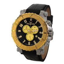 Aquaswis 39XG040 BOLT XG Chronograph Man's