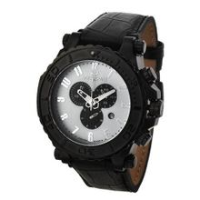 Aquaswis 39XG051 BOLT XG Chronograph Man's