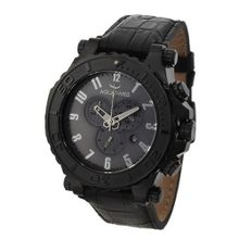 Aquaswis 39XG052 BOLT XG Chronograph Man's