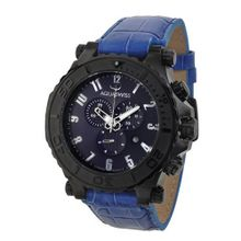 Aquaswis 39XG053 BOLT XG Chronograph Man's