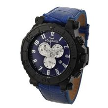Aquaswis 39XG054 BOLT XG Chronograph Man's
