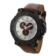 Aquaswis 39XG058 BOLT XG Chronograph Man's