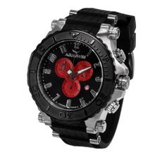 Aquaswis 39XG067 BOLT XG Chronograph Man's