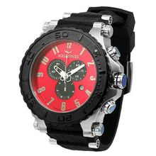 Aquaswis 39XG082 BOLT XG Chronograph Man's