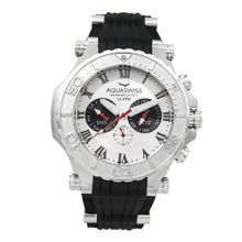Aquaswiss 39G5004 Bolt Multifunction Swiss Stainless Steel Case