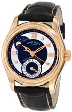 Armand Nicolet 7151A-NN-P915NR8 M03 Classic Automatic Gold