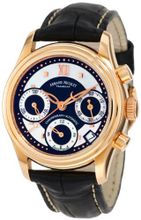 Armand Nicolet 7154A-NN-P915NR8 M03 Classic Automatic Gold