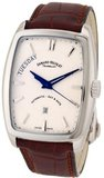 Armand Nicolet 9630A-AG-P968MR3 TM7 Classic Automatic Stainless-Steel