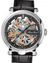 Armin Strom Armin Strom Blue Chip Skeleton Automatic