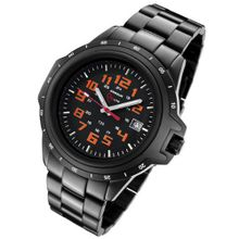 Armourlite ColorBurst Scratch Resistant Glass Tritium