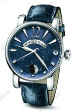 Arnold & Son Mid Complications True Moon