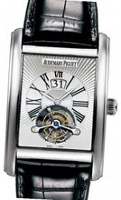 Audemars Piguet Edward Piguet Tourbillon Grand Date Edward Piguet