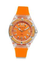 Avalanche Ladies Jewel Collection AV-105S-CLOR