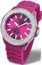 Avalanche 40mm BLiss Pink AV-107S-PK-40