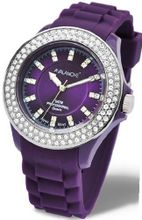 Avalanche 40mm Bliss Purple AV-107S-VT-40